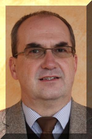 <b>Michael Hofmeister</b> - amichael